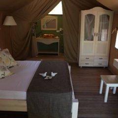 Отель Perdue 4* Люкс фото 7