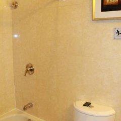 Majestic Hotel 3* Номер Делюкс с различными типами кроватей фото 9
