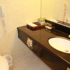 Majestic Hotel 3* Номер Делюкс с различными типами кроватей фото 12