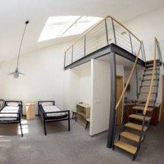 Hostel Eleven Апартаменты
