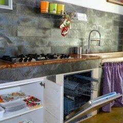 Отель Agriturismo Al Torcol Апартаменты фото 15