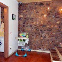 Отель Agriturismo Al Torcol Апартаменты фото 11