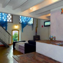 Отель Agriturismo Al Torcol Апартаменты фото 41