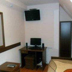 Tatev Hotel 3* Стандартный номер разные типы кроватей фото 4