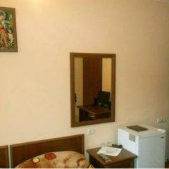 Tatev Hotel 3* Стандартный номер разные типы кроватей фото 3