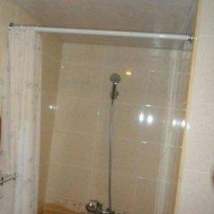 Tatev Hotel 3* Стандартный номер разные типы кроватей фото 2