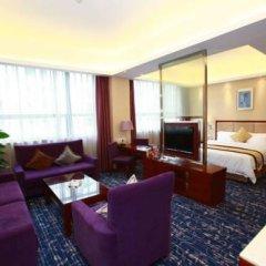 Sentosa Hotel Shenzhen Majialong Branch Улучшенный люкс фото 6