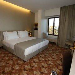 Sintra Boutique Hotel 4* Стандартный номер двуспальная кровать фото 3