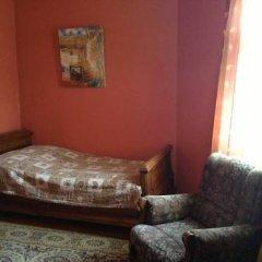 Отель Tsisana Guest House Стандартный номер с различными типами кроватей фото 23
