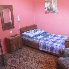 Отель Tsisana Guest House Стандартный номер с различными типами кроватей фото 22