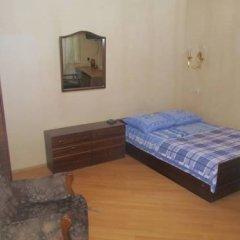 Отель Tsisana Guest House Стандартный номер с различными типами кроватей фото 20