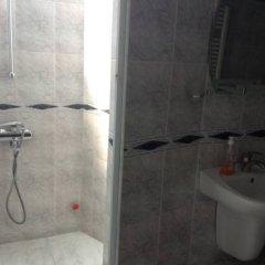 Отель Tsisana Guest House Стандартный номер с двуспальной кроватью фото 22