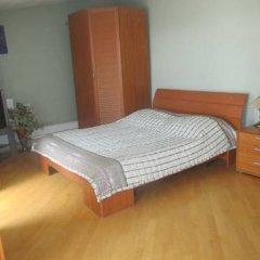 Отель Tsisana Guest House Стандартный номер с двуспальной кроватью фото 19