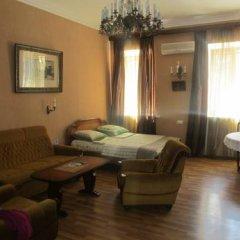 Отель Tsisana Guest House Стандартный номер с двуспальной кроватью фото 17