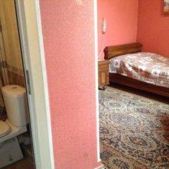 Отель Tsisana Guest House Стандартный номер с различными типами кроватей фото 25