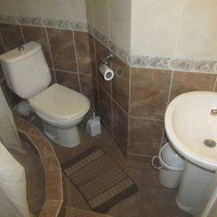 Отель Tsisana Guest House Стандартный номер с различными типами кроватей фото 21