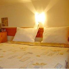 Отель Guest House Voyno 3* Номер категории Эконом с различными типами кроватей