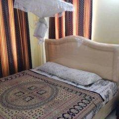 Отель New York Beach Club 2* Стандартный номер с различными типами кроватей фото 4