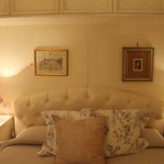 Отель La Maison Del Corso 2* Стандартный номер с различными типами кроватей