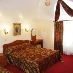 Гостевой Дом Ла Коста 2* Номер Комфорт с различными типами кроватей фото 33
