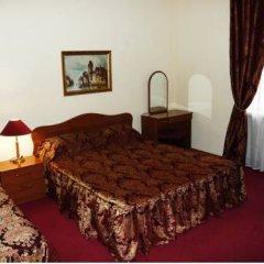 Гостевой Дом Ла Коста 2* Номер Комфорт с различными типами кроватей фото 8