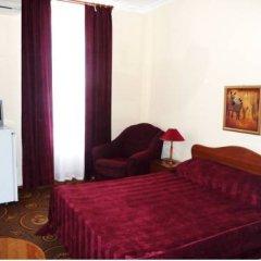 Гостевой Дом Ла Коста 2* Номер Комфорт с различными типами кроватей фото 5
