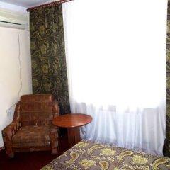 Гостевой Дом Ла Коста 2* Стандартный номер с различными типами кроватей фото 13