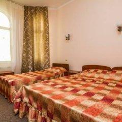 Гостевой Дом Ла Коста 2* Стандартный номер с различными типами кроватей фото 4