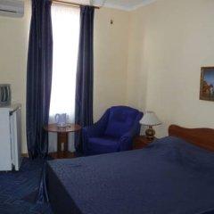 Гостевой Дом Ла Коста 2* Номер Комфорт с различными типами кроватей фото 28