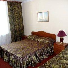 Гостевой Дом Ла Коста 2* Стандартный номер с различными типами кроватей фото 3