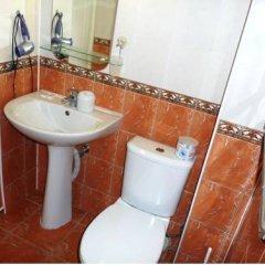 Гостевой Дом Ла Коста 2* Номер Комфорт с различными типами кроватей фото 25