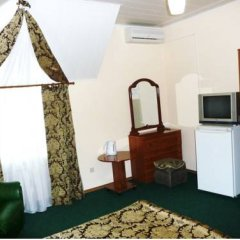 Гостевой Дом Ла Коста 2* Номер Комфорт с различными типами кроватей фото 24