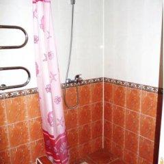 Гостевой Дом Ла Коста 2* Номер Комфорт с различными типами кроватей фото 26