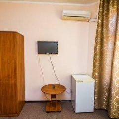 Гостевой Дом Ла Коста 2* Стандартный номер с различными типами кроватей фото 19