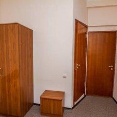 Гостевой Дом Ла Коста 2* Стандартный номер с различными типами кроватей фото 17