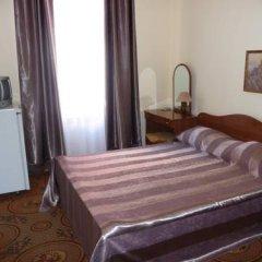 Гостевой Дом Ла Коста 2* Номер Комфорт с различными типами кроватей фото 30