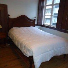 Отель Lindens House 3* Апартаменты разные типы кроватей фото 8