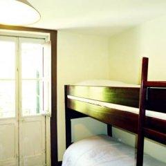 Отель Lindens House 3* Стандартный номер 2 отдельными кровати (общая ванная комната) фото 6