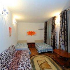 Rich Hotel 4* Люкс фото 40