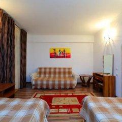 Rich Hotel 4* Люкс фото 32