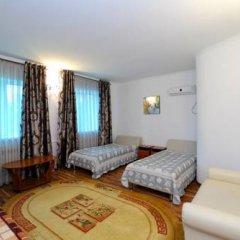Rich Hotel 4* Люкс фото 43
