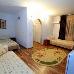 Rich Hotel 4* Люкс фото 34