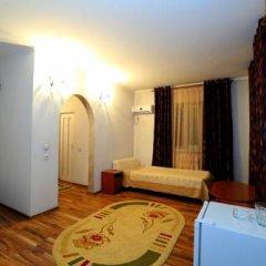 Rich Hotel 4* Люкс фото 31