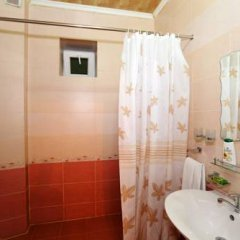 Rich Hotel 4* Люкс фото 46