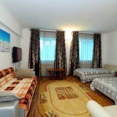 Rich Hotel 4* Люкс фото 3
