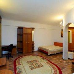 Rich Hotel 4* Улучшенный номер фото 37