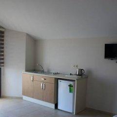 Ceren Family Suit Hotel 3* Стандартный номер фото 14