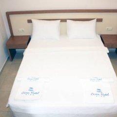 Ceren Family Suit Hotel 3* Стандартный номер фото 9