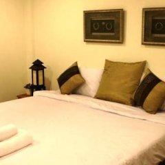 Отель 39 Living Bangkok 3* Апартаменты разные типы кроватей фото 7