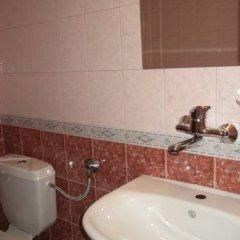 Elit Hotel 2* Стандартный номер с различными типами кроватей фото 15